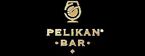 Pelikan Bar Logo