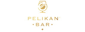 Pelikan Bar Logo